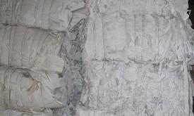 Paper OCC Waste Paper