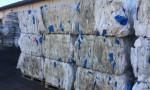 Plastic PP big bags