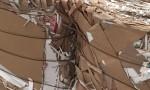 Cardboard 98/2 OCC