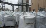 Plastic PVC Regrind