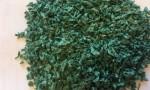 Plastic PET Agglomerate