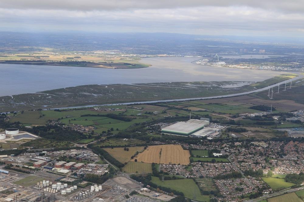 BaleBid   Peel Environmental to Develop UK's First Plastic Waste to