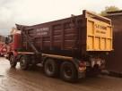 Fletchers Waste Management