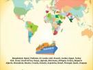 KKALPANA INDUSTRIES (INDIA) LTD