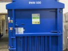 Riverside Waste Machinery Ltd