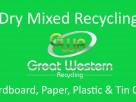 Great Western Recycling Ltd