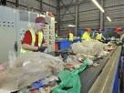 Paper Mountain Ltd