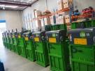 Smart Waste Solutions Australia