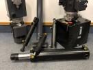 Loading Bay Equipment & Spares Ltd