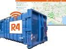 R4 Monitoring