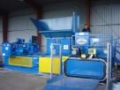 Harris Waste Management UK Limited