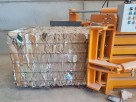 JGM Waste Solutions