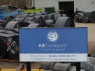 AB Conveyors Ltd