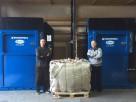Kenburn Waste Management Ltd