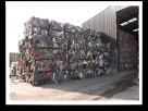 New Day Recycling Ltd