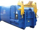 Pearce Compaction Systems
