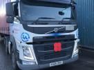 LOWMAC Waste & Recycling Ltd