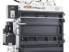 HSM UK Limited