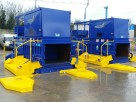 Thetford International Compactors Ltd