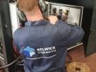 Kelwick Engineering (GKE)