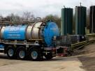 BKP Waste & Recycling Ltd
