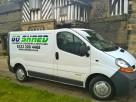 Go Shred Ltd