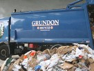 Grundon Waste Management Ltd