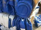 Blue whales international trading llc