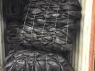 Willow Tyres Ltd