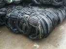 Advanced Wires Ltd