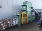 Waste Handling Solutions Ltd