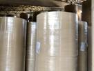 Paper Mill Kochani
