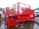 GG Compactors Ltd