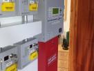 UK Fire Secure Ltd